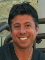 Sean Albertson