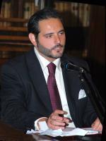 Andrea Borella