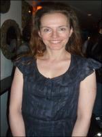 Colleen Werthmann