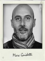Marc Guidetti