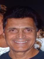 Alicia Rivera Frankl