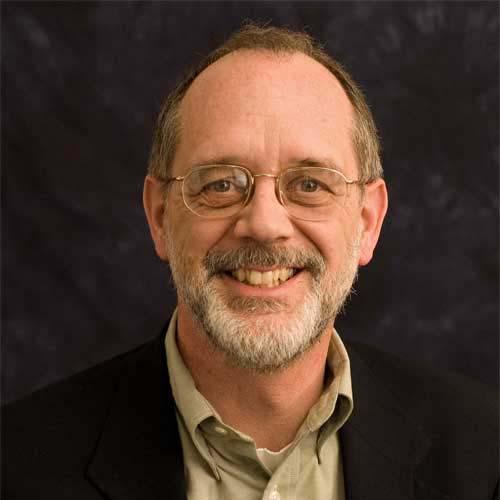 Ron Weaver Net Worth