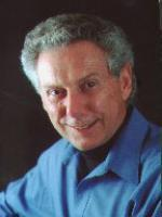 Michael D. Margulies