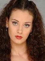 Heather Lauren Olson