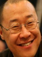 Wonsuk Chin