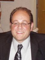 Joubin Mortazavi