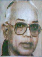 Rao C.S.R.