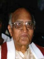 Narasa Raju D.V.
