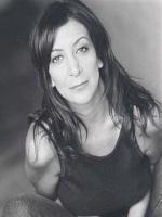Suzanne Krull