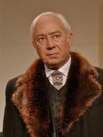 Konrad Sabrautzky
