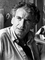 Herbert Ross