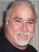 Roy B. Yokelson