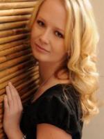 Veronika Horka