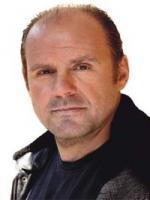 Steffen Schmölzer