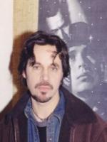 Sergei Davidoff