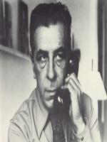 Leo Hurwitz
