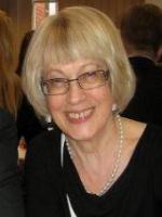 Irma Aaltonen