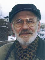 Evald Aavik