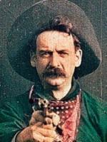 A.C. Abadie