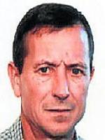 Consuelo Abascal