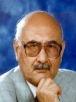 Shukhrat Abbasov Net Worth