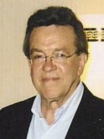 Joseph C. Abbenda