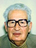 Ihsan Abd al-Qudus
