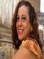 Catarina Abdala