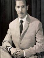 Chadi Abdel Salam