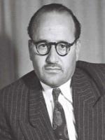 Seif El Dine
