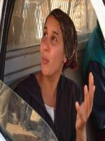 Nadia Abdelouafi