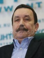 Vadim Abdrashitov