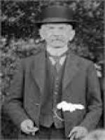 Gustav Abel