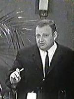 Béla Abody