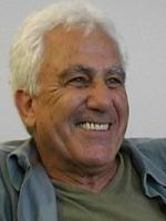 Yossi Abolafia
