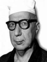 Marcel Aboulker