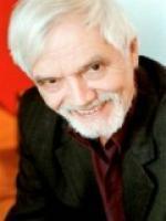 Christer Abrahamsen