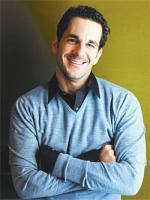 Aron Abrams