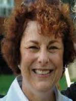 Carol Abrams