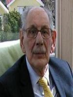 Hans Abramson
