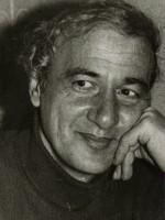 Genri Abramyan