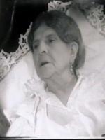 Adelina Abranches