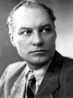Grigori Abrikosov