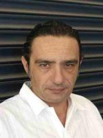 Fernando Acaso