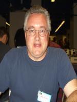 Gerry Acerno