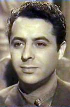 Ricardo Acero Net Worth