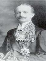Carl Ludwig Achaz-Duisberg