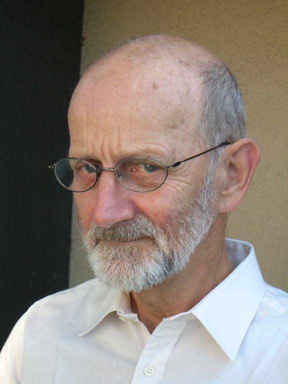 Werner Achmann Net Worth