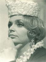 Danica Acimac