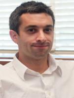 Josh Ackerman